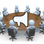 گروه تبادل لینک تلگرام