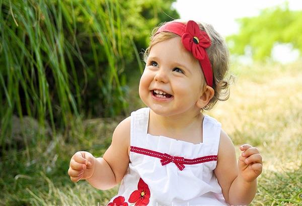 کانال مسابقات عکس کودک