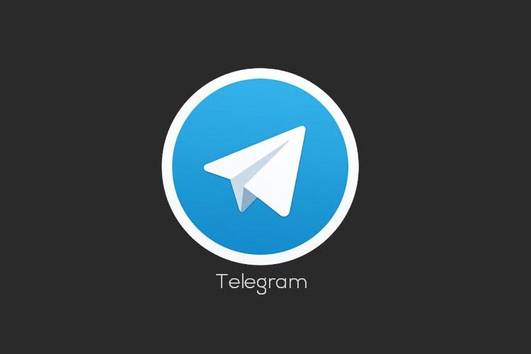 کانال خفن تلگرام