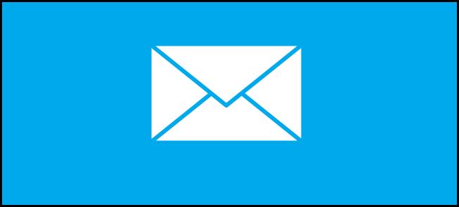 ارتباط با پشتیبانی تلگرام