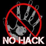 هک نشدن در تلگرام