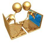 گروههای تجاری تلگرام