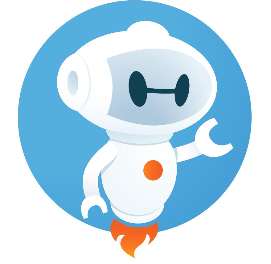 ساخت ربات ضد اسپم در تلگرام