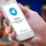 قابلیت هایی که در تلگرام وجود ندارد