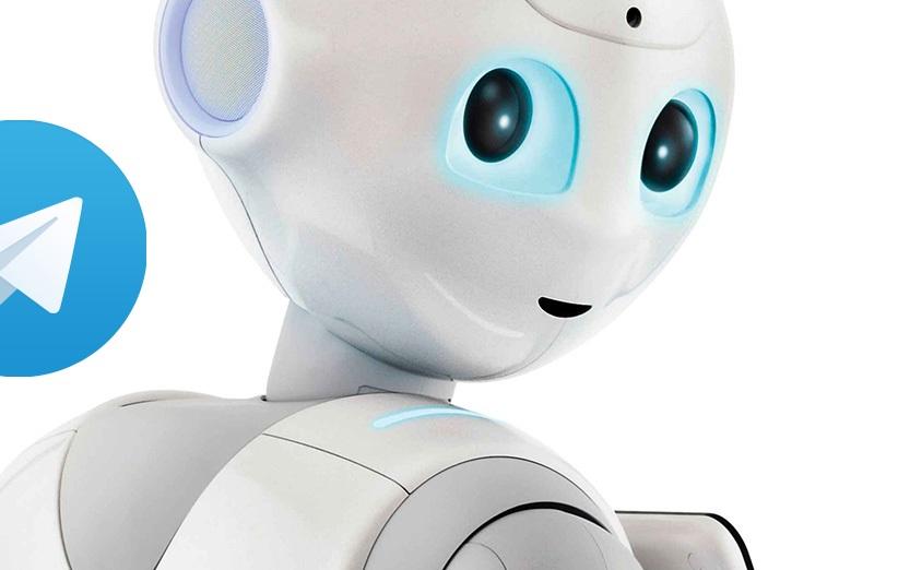 https://telegramgap.ir/wp-content/uploads/2017/07/robot-2.jpg