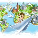 انتقال تلگرام به ایران