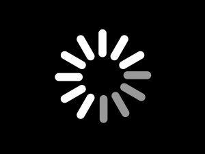 حل مشکل باز نشدن عکس در تلگرام
