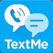 شماره انگلستان برای تلگرام