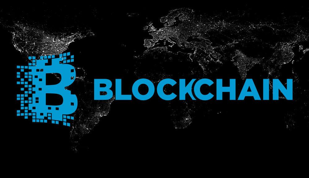 تلگرام ضد فیلتر با فناوری Blockchain