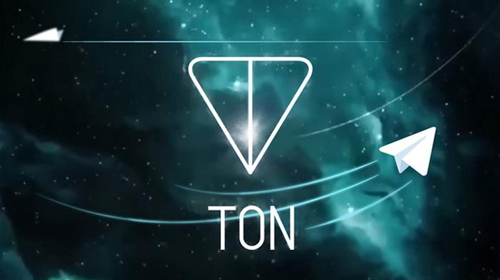 دانلود تلگرام ضدفیلتر