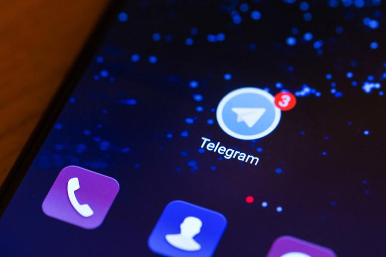کدام تلگرام امنیت بیشتری دارد