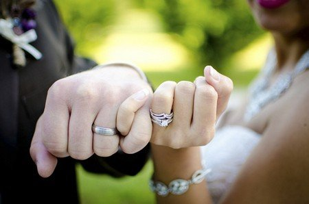 گروه صیغه و ازدواج موقت و دائم