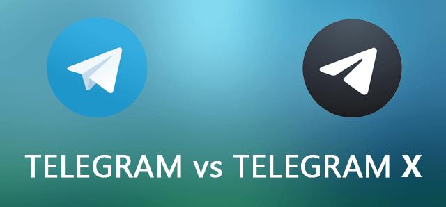 چرا از تلگرام طلایی استفاده نکنیم