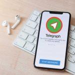 دانلود تلگراف