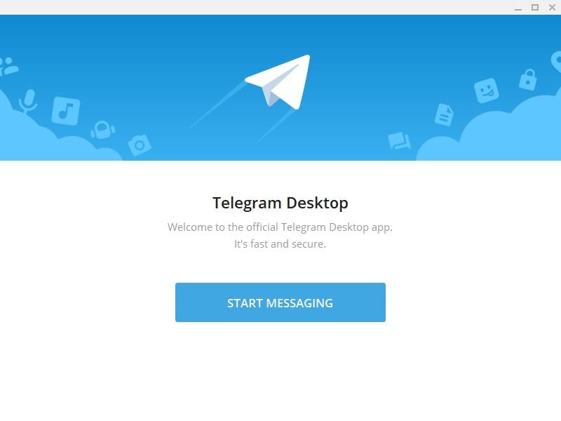 بازیابی اکانت حذف شده تلگرام