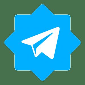 خدمات تلگرام