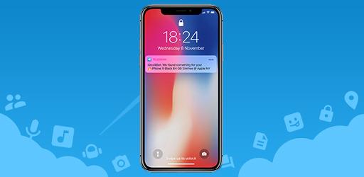 تغییر صدای پیام در تلگرام