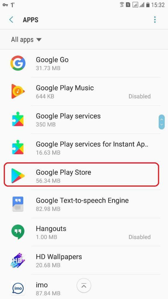 ین آیتم در کشور شما در دسترس نیست از گوگل پلی