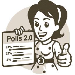 خرید رای نظرسنجی